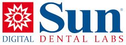 Sun Dental Labs GmbH Logo
