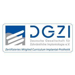 dgzi logo